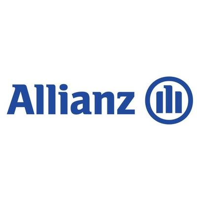 allianzlogo
