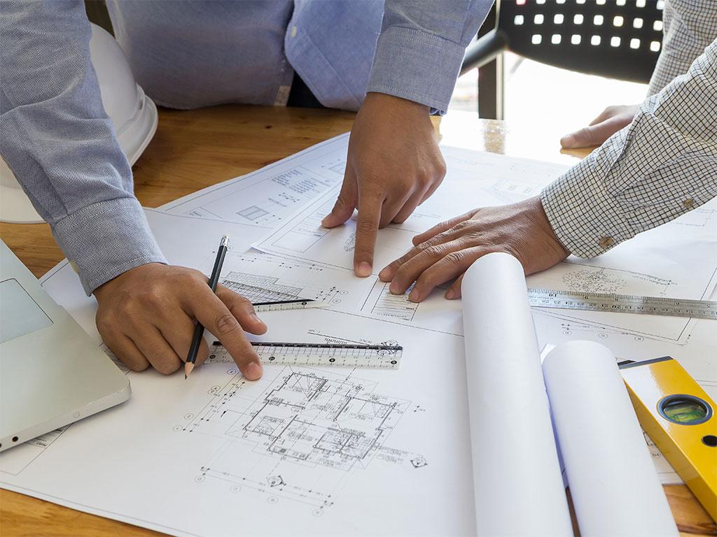 comment bien choisir son terrain pour faire construire votre maison. Black Bedroom Furniture Sets. Home Design Ideas