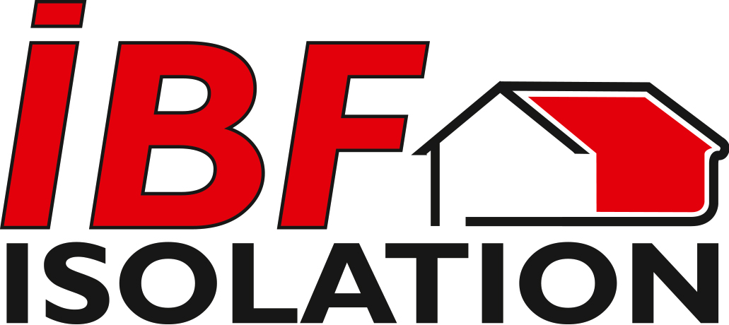 IBF Isolation